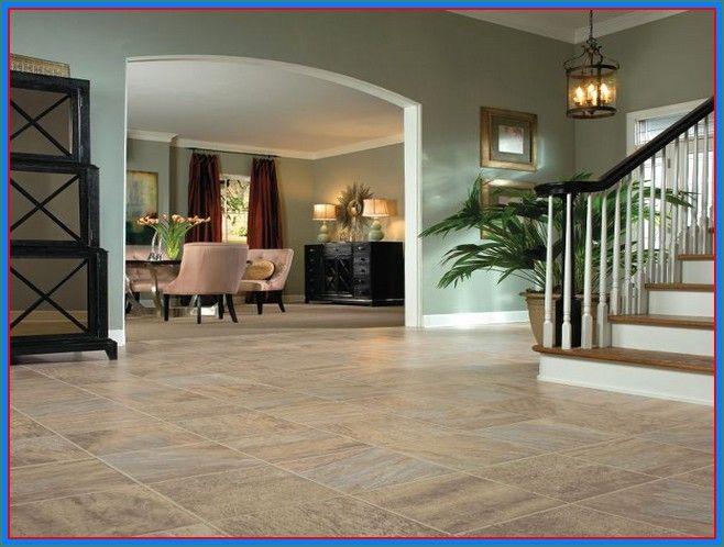 Cool Bissell Hardwood Floor Vacuum Read More On Http://bjxszp.com/
