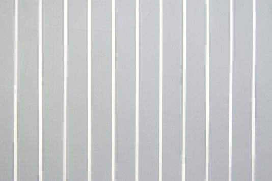 Stripe Grey Wallpaper