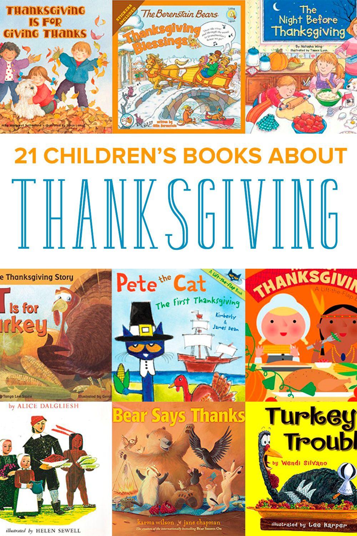 Best 25 thanksgiving books ideas on pinterest the first for Children s craft books