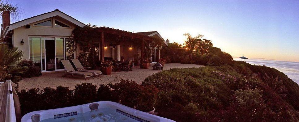 Marvelous Santa Barbara California Favorite Places Beach House Home Interior And Landscaping Mentranervesignezvosmurscom