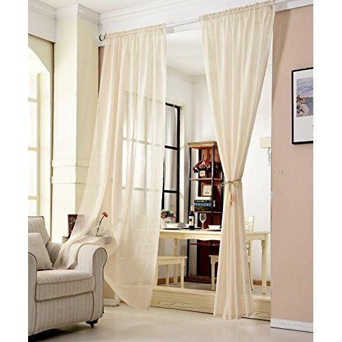 thermo trvorhang good woltu vhbr gardine vorhang blickdicht schwere mit sen crushed optik xcm. Black Bedroom Furniture Sets. Home Design Ideas
