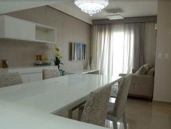 Casas Duplex a venda no Eusebio 206 mts Alto Padrao