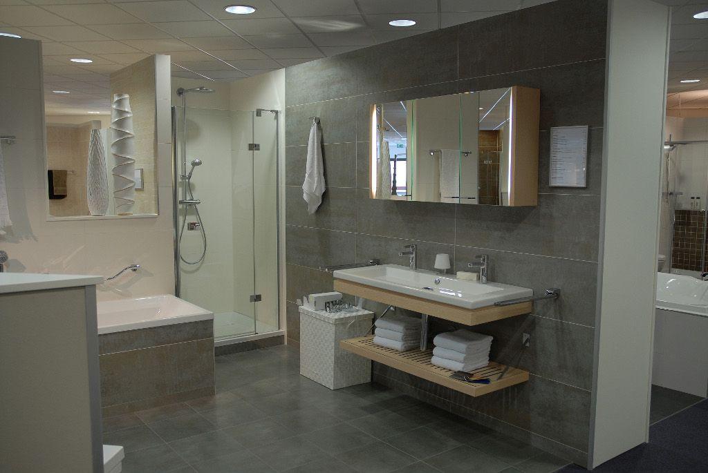 plieger badkamers - Google zoeken   plieger badkamers   Pinterest ...