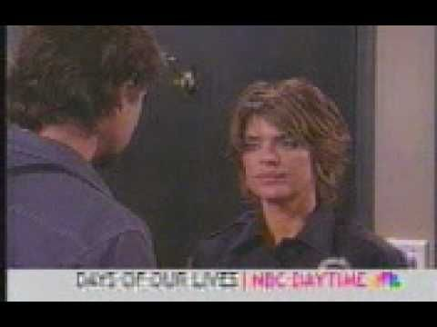 Days of Our Lives - Bo & Hope storyline, 1995 - YouTube