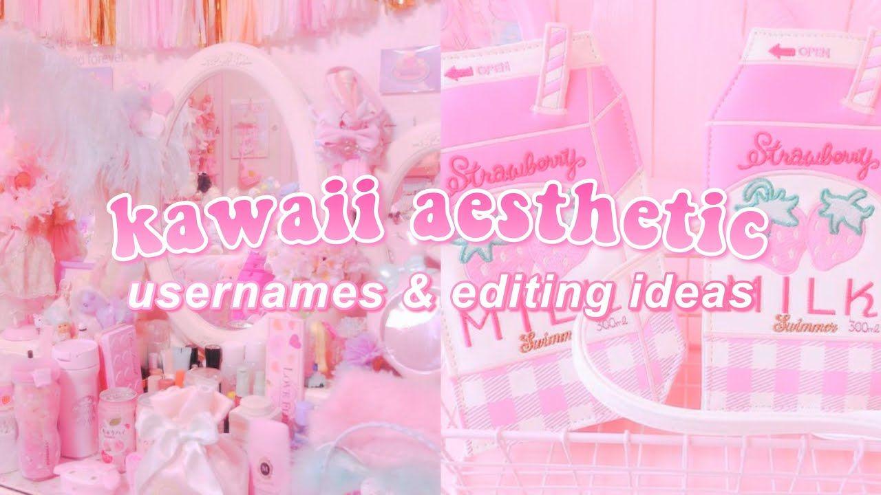 Sevynish Aesthetic Usernames Aesthetic Usernames Ideas Aesthetic Usernames For Instagram In 2021 Aesthetic Usernames Usernames For Instagram Instagram Aesthetic