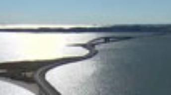 Amazing photo journey of the Chesapeake Bay by Air Angela K. Sams, Realtor, Maryland Real Estate