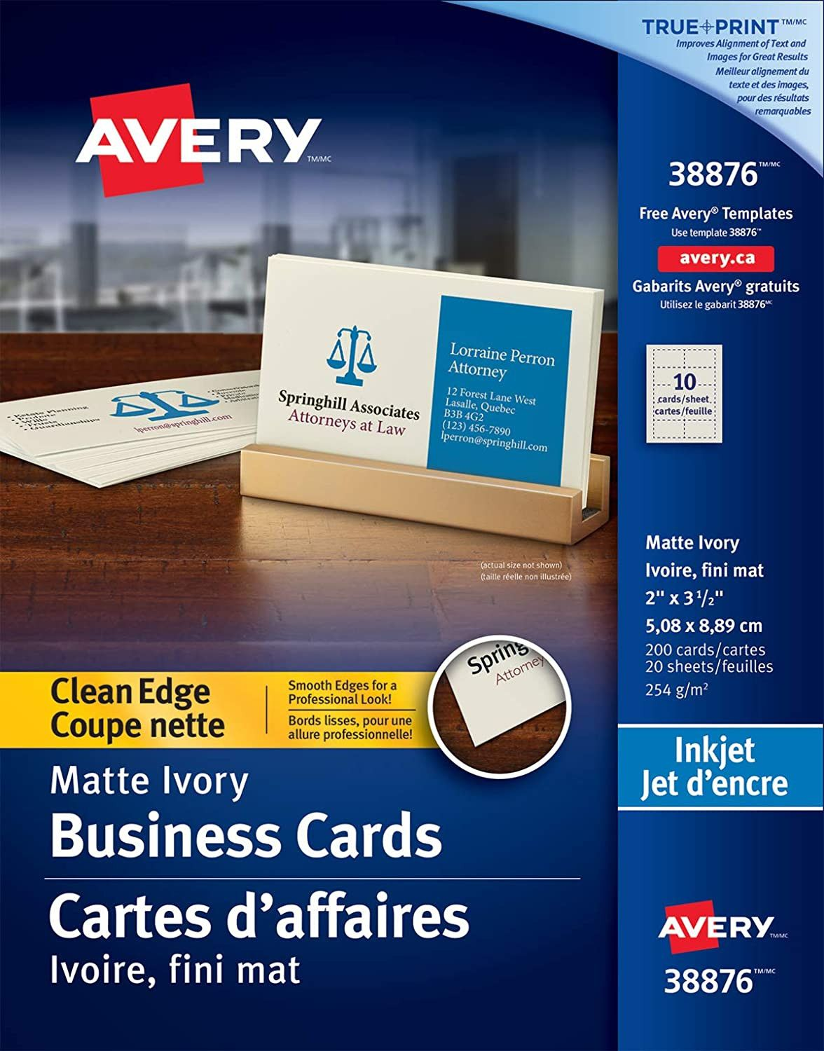 Avery Business Card Template Photoshop Business Card Template Photoshop Avery Business Cards Business Card Template Avery business card template photoshop