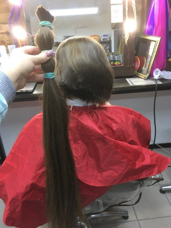 Haircutting Half Off Haircuts Pinterest Haircut Styles