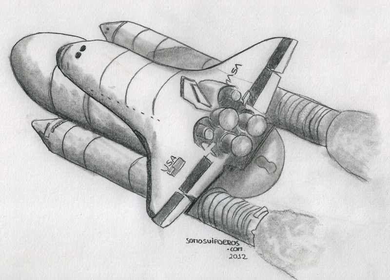 pagina de dibujos a lapiz  Buscar con Google  Arte  Pinterest