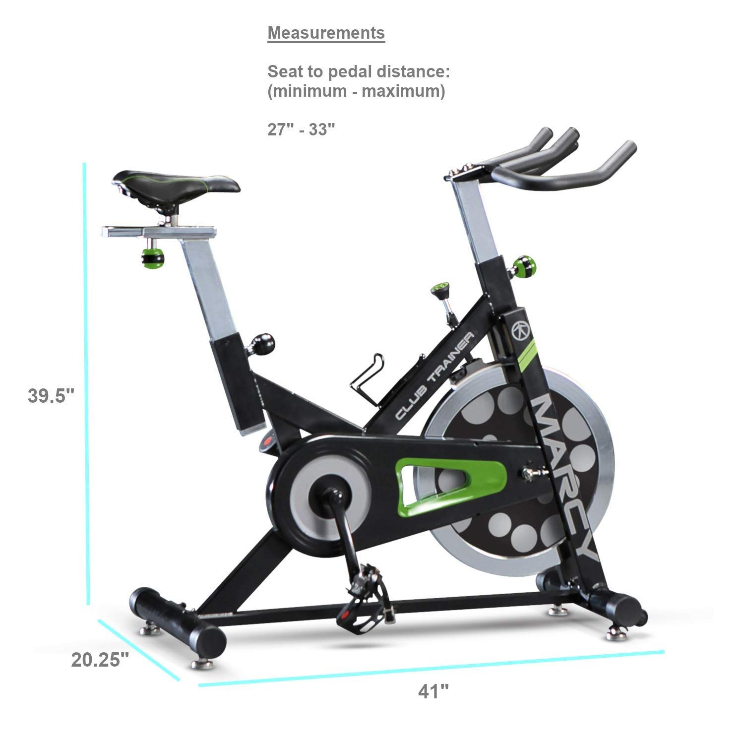 Best Spin Bike Reviews In 2019 Indoor Gym Upright Exercise Bike