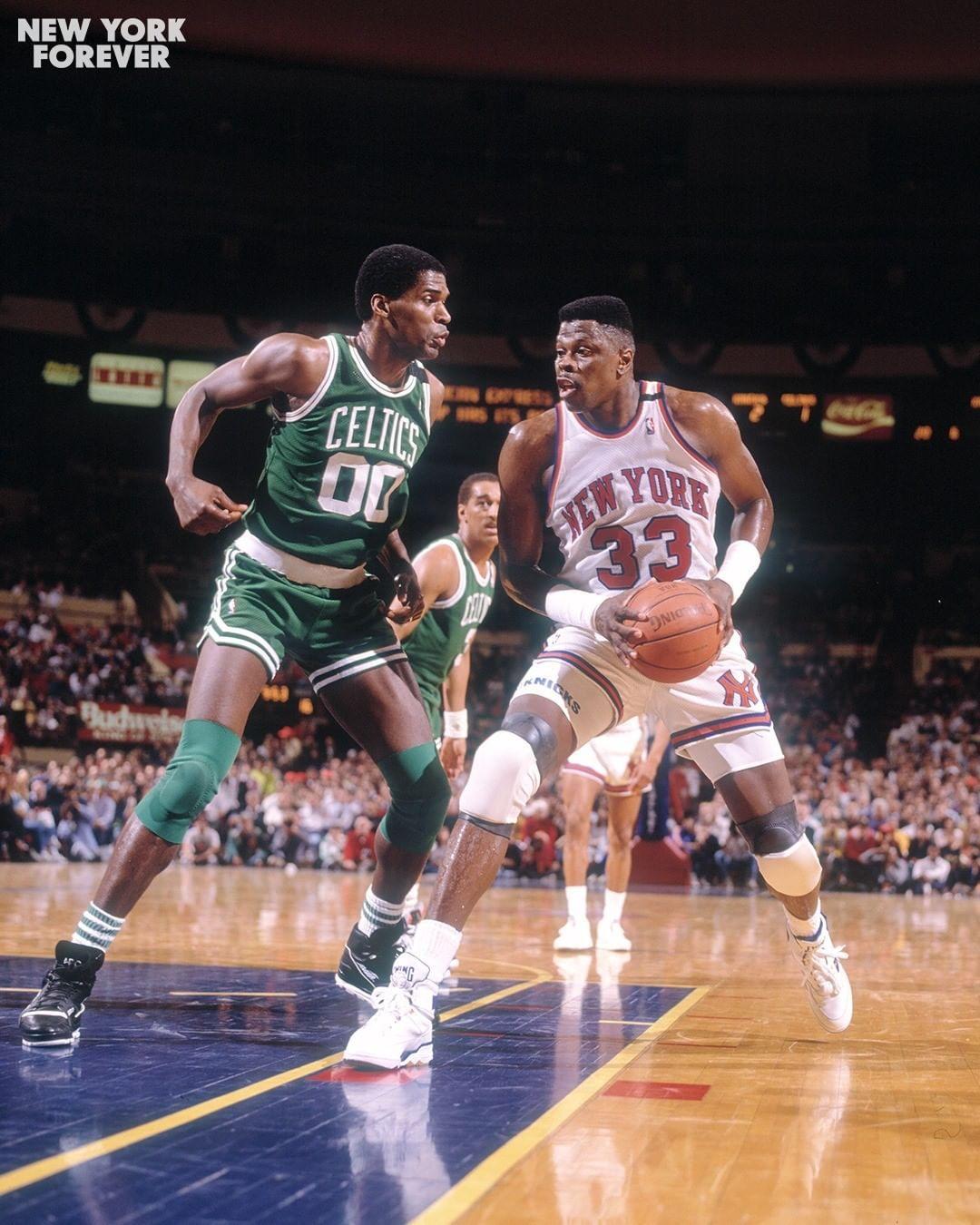 Pin on NBA New York Knicks