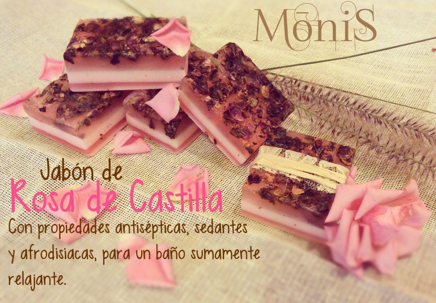 Rsa de Castilla