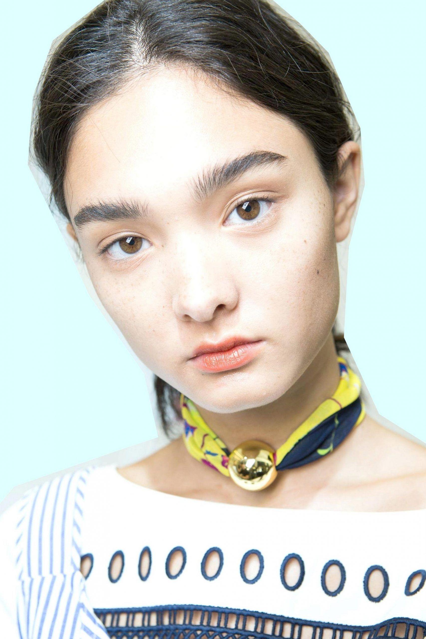 60+ Best Chosen Natural Makeup Inspirational Designs For