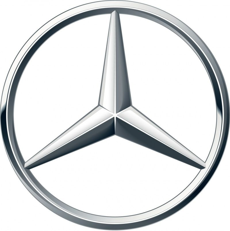 Awesome mercedes logo vector car images hd mercedes logo wallpaper awesome mercedes logo vector car images hd mercedes logo wallpaper 5534 hd wallpapers in logos imagesci mercedes pinterest car images mercedes benz voltagebd Image collections