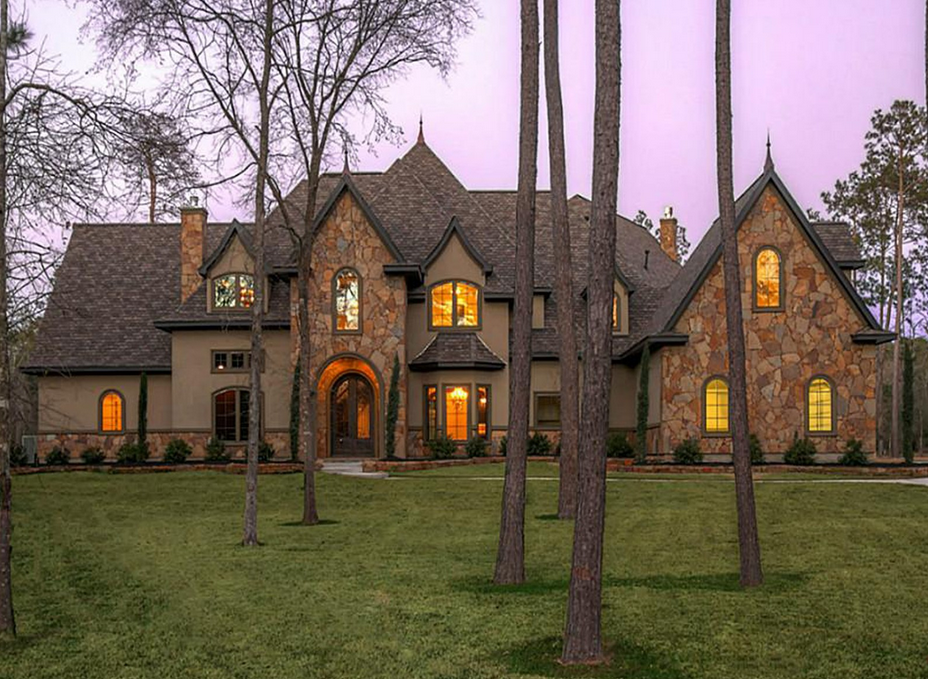 Pin On Mansions Estates And Beautiful Homes