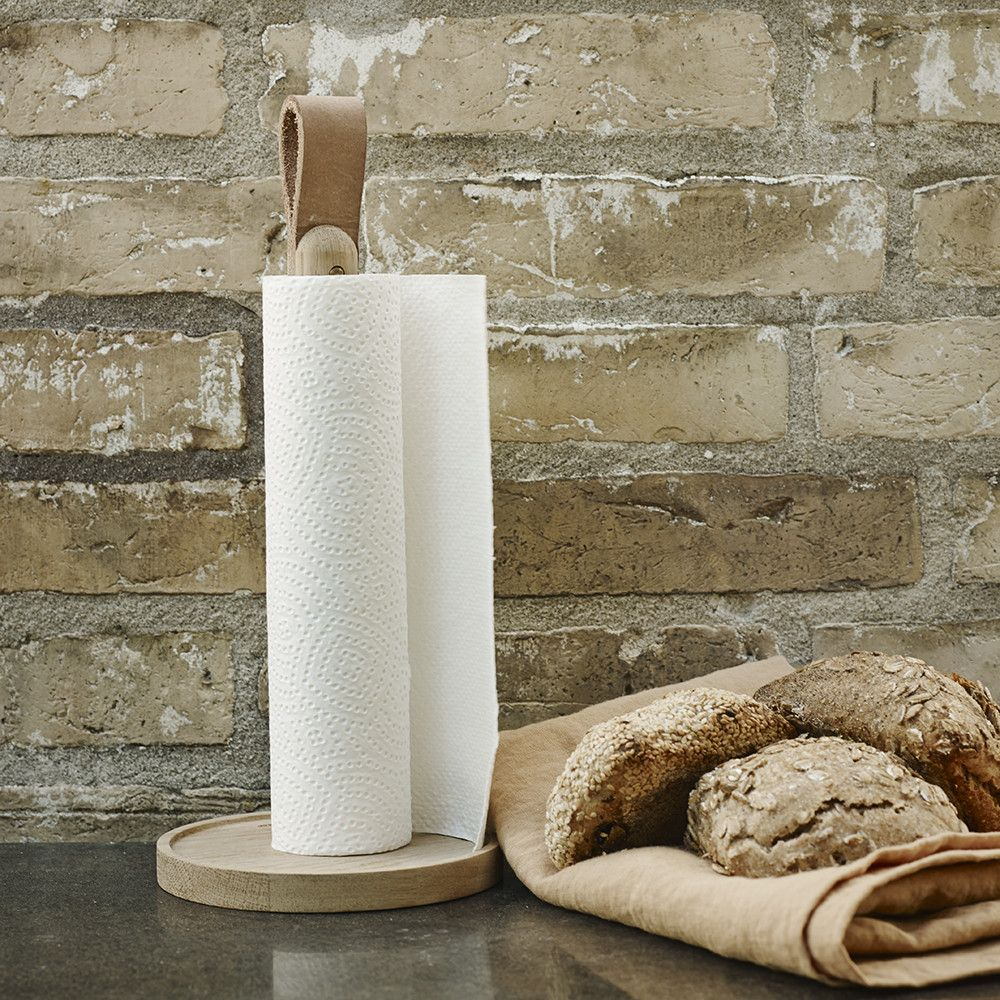 Skagerak - Norr Paper Towel Holder