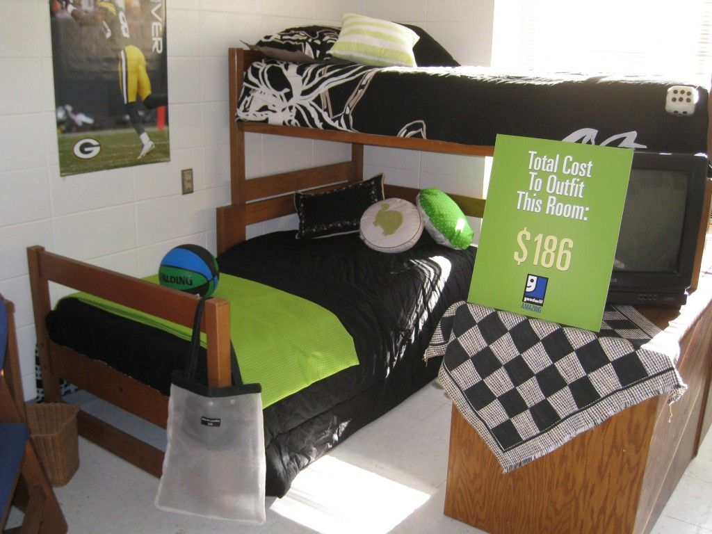 collegiate cumberland furniture custom county markets college sports