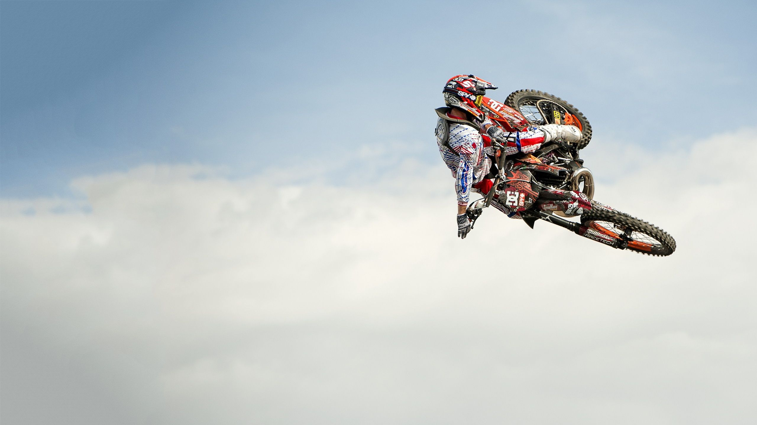 Moto In The Mountains Thunder Valley Wallpapers TransWorld