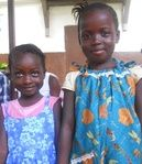 Dress a girl around the world. What a great missions project! Every little girl should have a dress. <3