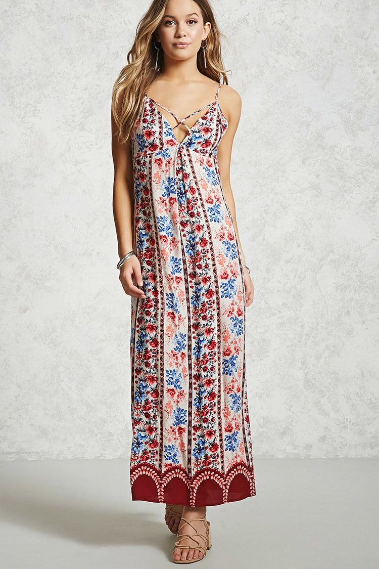 Pin by zuzulka j on fashion summer pinterest floral maxi dress
