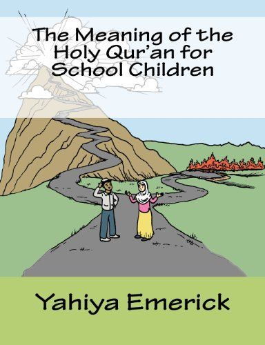 Pin by Cathy Mullin on Islamic Books | Islamic books for