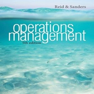 Here are 72 free test bank for operations management 5th edition here are 72 free test bank for operations management 5th edition reid to hell you improve fandeluxe Images