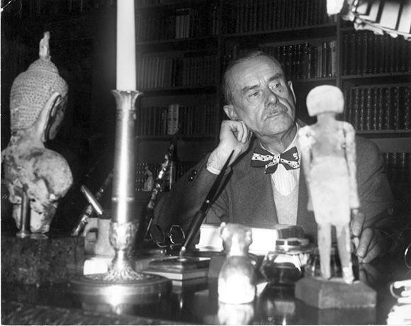 Arnold Schoenberg Criticism - Essay