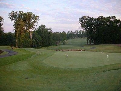 13++ Carolina lakes golf club sun city ideas