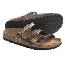 068592b42805 birkenstock sandals