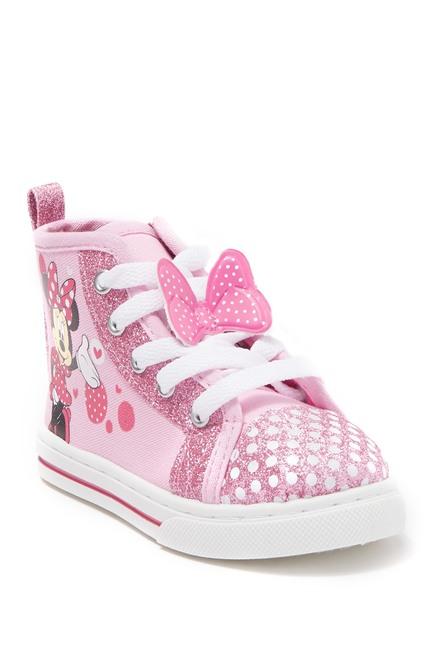 nordstrom rack baby shoes online