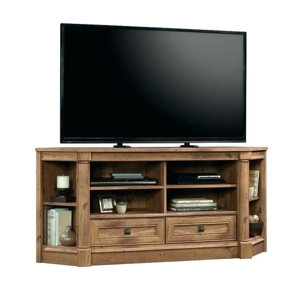 Good Solid Wood Tv Stand For 65 Inch Tv Images Fresh Solid Wood Tv Stand For 65 Inch Tv Or 31 Corner Tv Stands