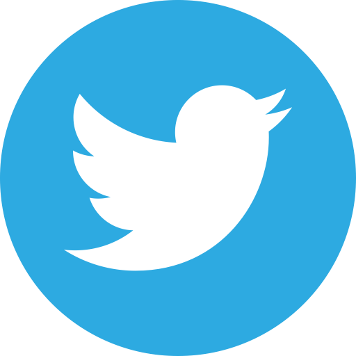 Twitter partnered up with Silent Storm to power their 2016 holiday party in San Francisco