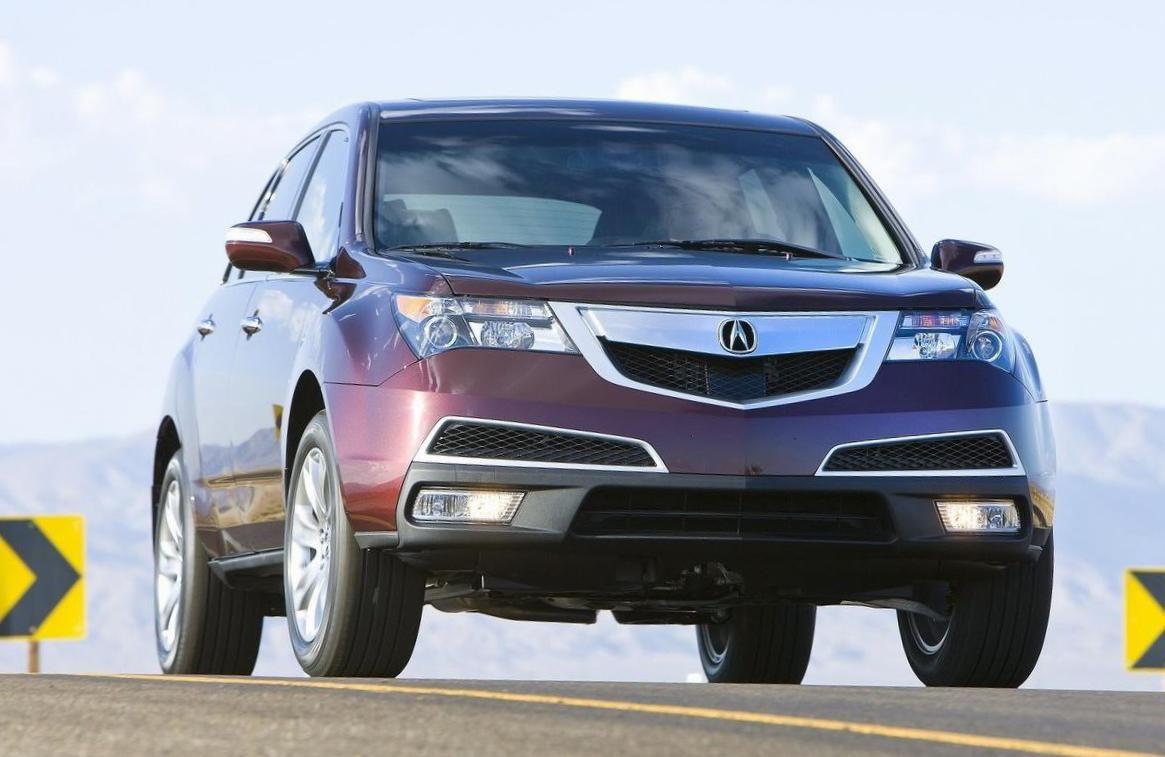 Acura Mdx Photos And Specs Photo Acura Mdx New And 29 Perfect Photos Of Acura Mdx Acura Mdx Acura Used Car Parts