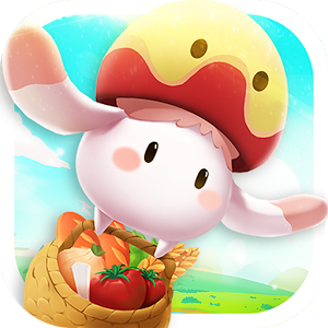 Happy Ranch Hack Cheat Codes no Mod Apk | games | Cute
