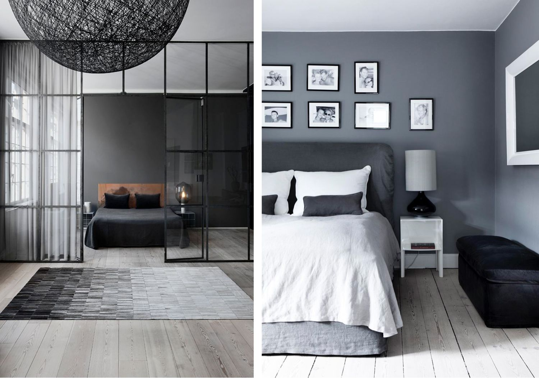 Best 50 Shades Of Grey Interiors Einfache Linien 400 x 300