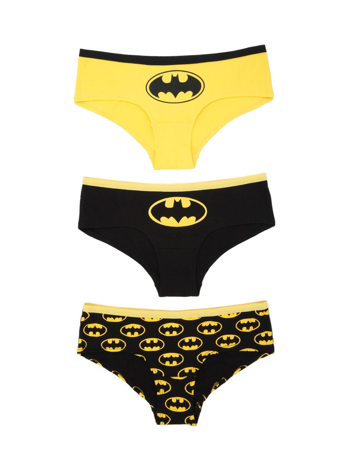 81b3a31465df Holy Hot Pants, Batman! | Batman | Batman outfits, Hot pants, Batman