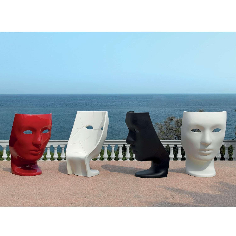 Nemo Chair, Fixed in 2019 Furniture design, Furniture