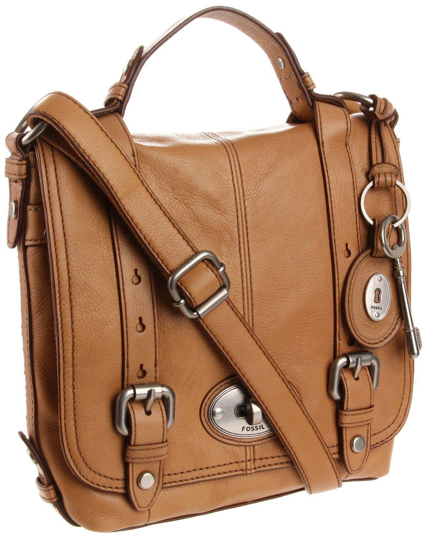 Neeeed this bag! <3