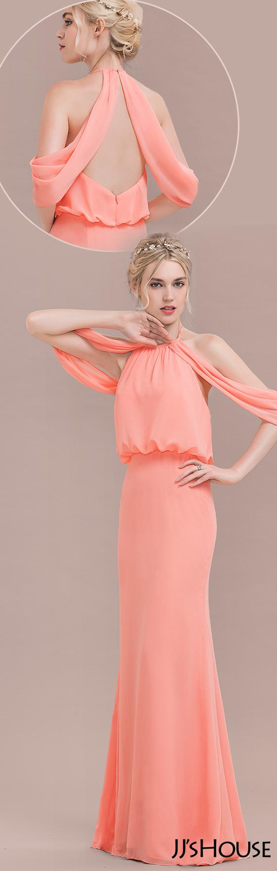 JJsHouse #Bridesmaid | vestido de fiesta | Pinterest | Vestidos de ...