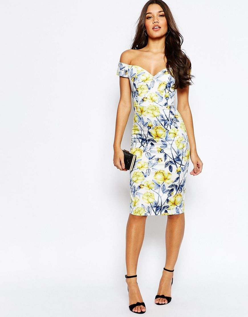 Find great deals on eBay for Blue Yellow Dress in Elegant Dresses for Women. Shop with confidence.