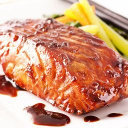 Broiled Salmon Teriyaki #salmonteriyaki Try this Broiled Salmon Teriyaki recipe, or contribute your own. #salmonteriyaki Broiled Salmon Teriyaki #salmonteriyaki Try this Broiled Salmon Teriyaki recipe, or contribute your own. #teriyakisalmon