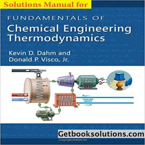 Download Dahm Fundamentals of Chemical Engineering Thermodynamics - fresh tabla periodica de los elementos quimicos doc