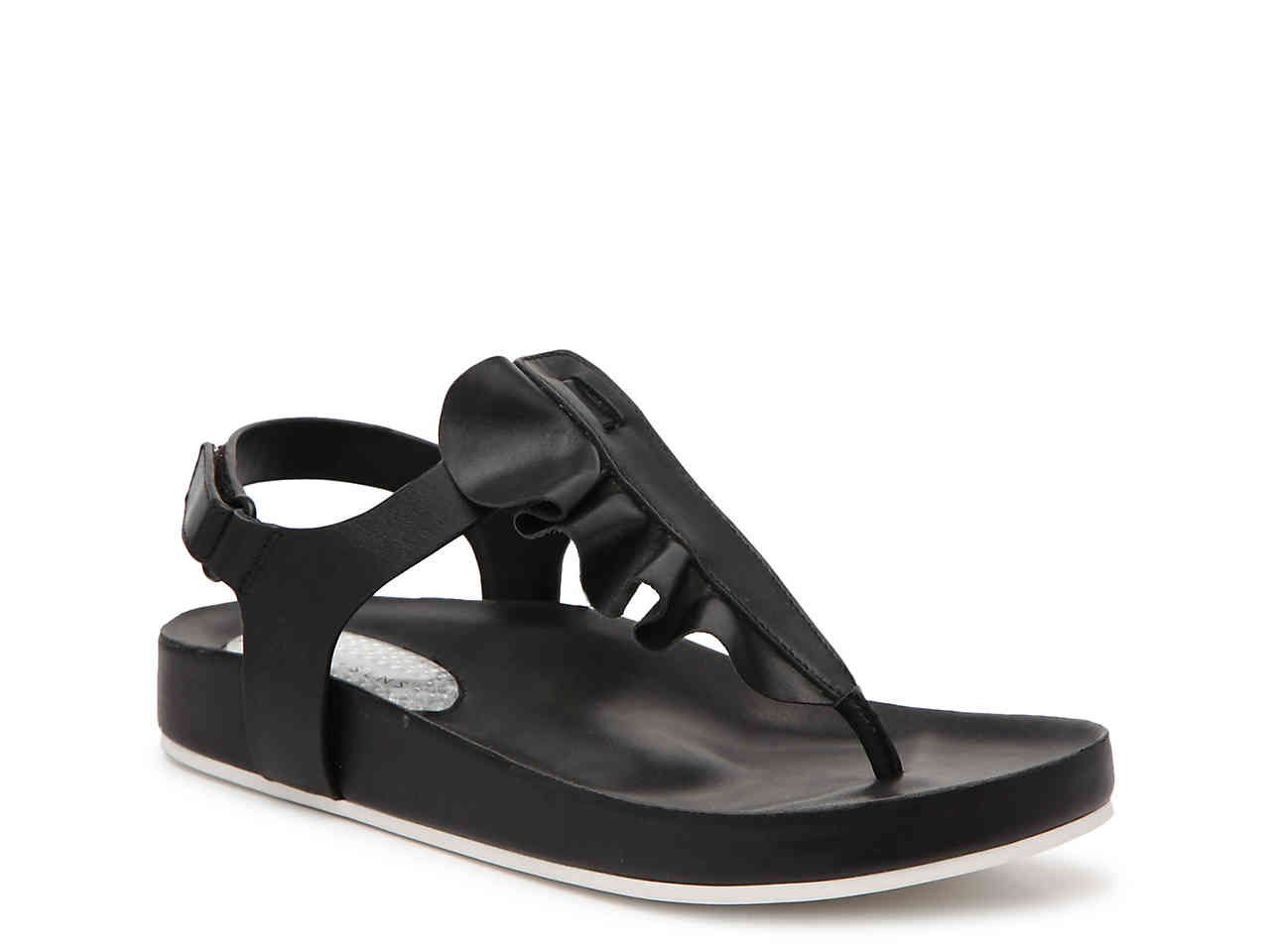 COM \u0026 SENS Albah Sandal | Sandals, Dsw