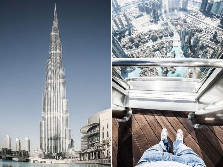 Dubai Series @ Felix Loechner www.sichtkreis.com
