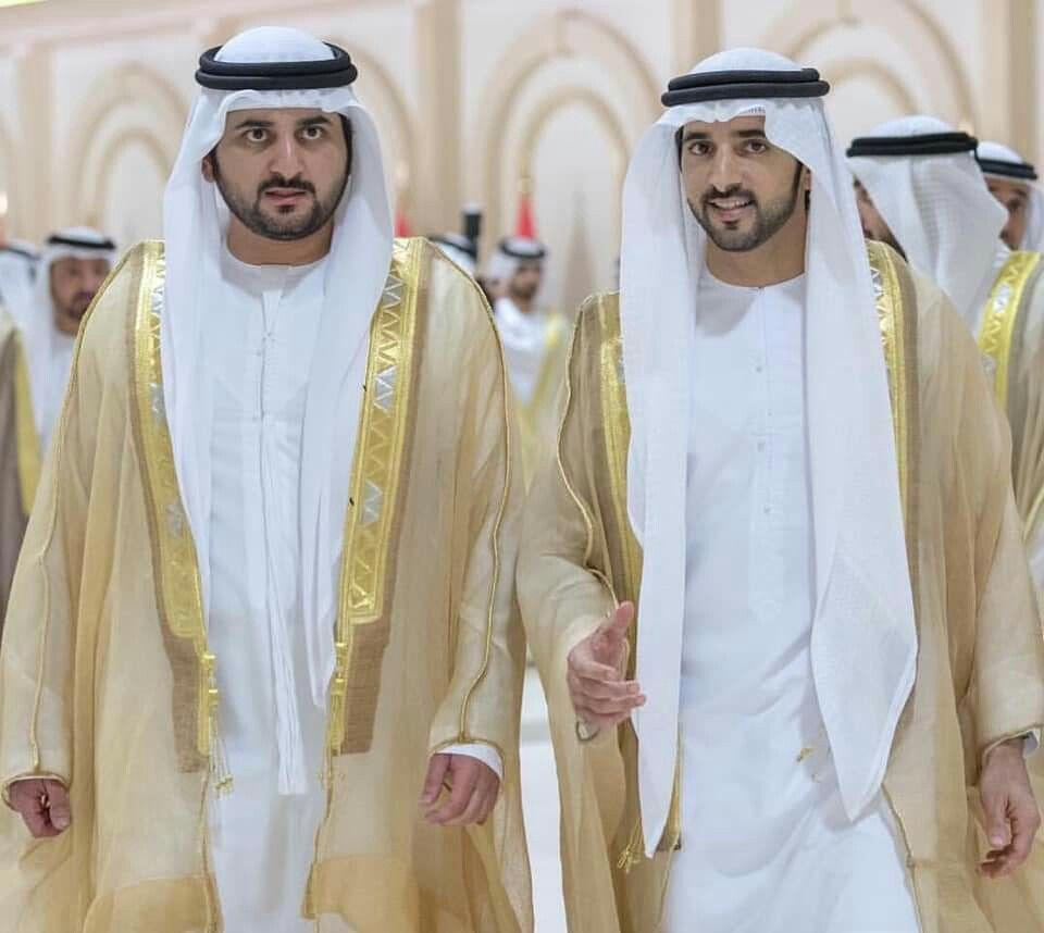 شيوخنا الله يديم عليكم الافراح بالسعادة والمسرات Arab Men Nun Dress Fashion