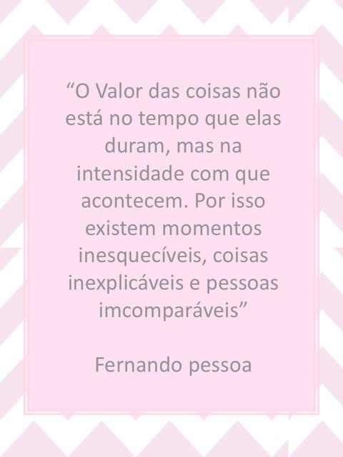 From Fernando Pessoa Messages Fernando Pessoa Frases Quotes