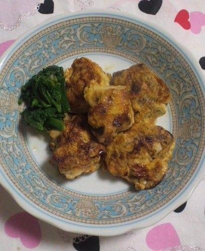 Simple ✿ Japanese Style Chicken Picatta