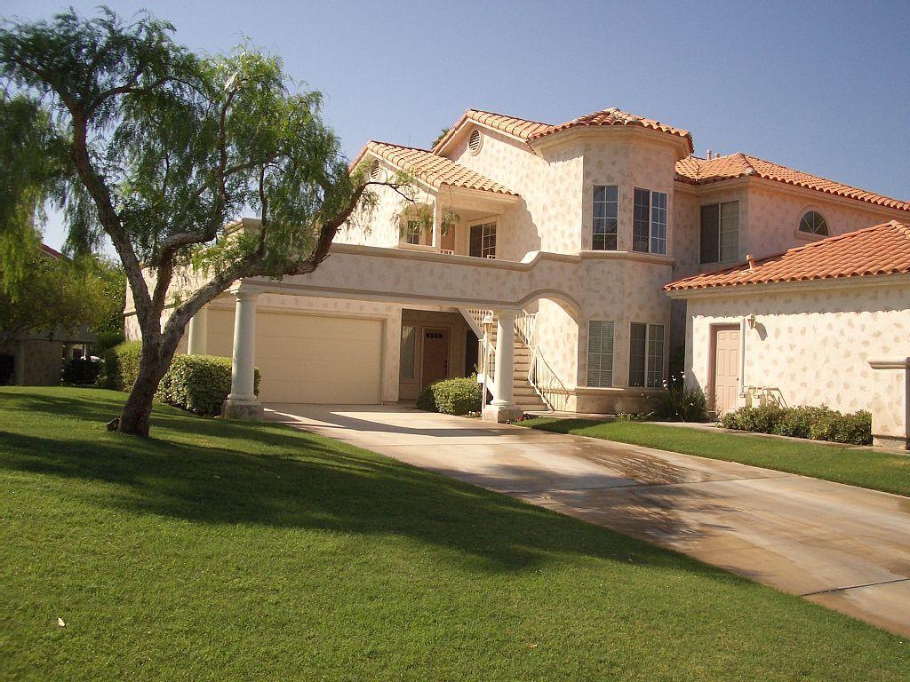 2 BR Lower Level-Luxury Updated; Poolside by... - VRBO desert falls