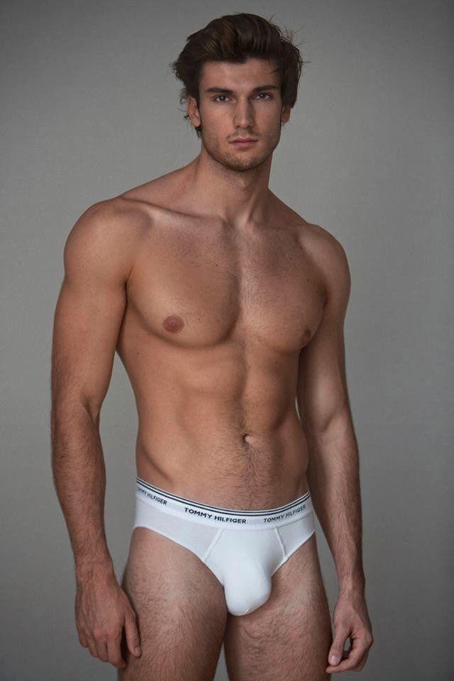 6b20354e6bb4e0 Firm Fit | Mens shorts / Swimwear | Men's undies, Sexy men, Men