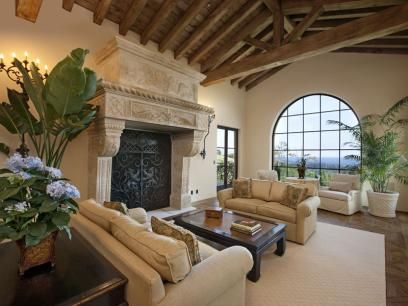 wine country living room photography beautful my style home